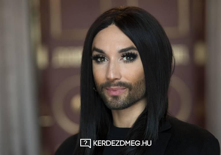 RE: Mit jelent a transznemű, transzszexuális szó? Ki a transznemű?