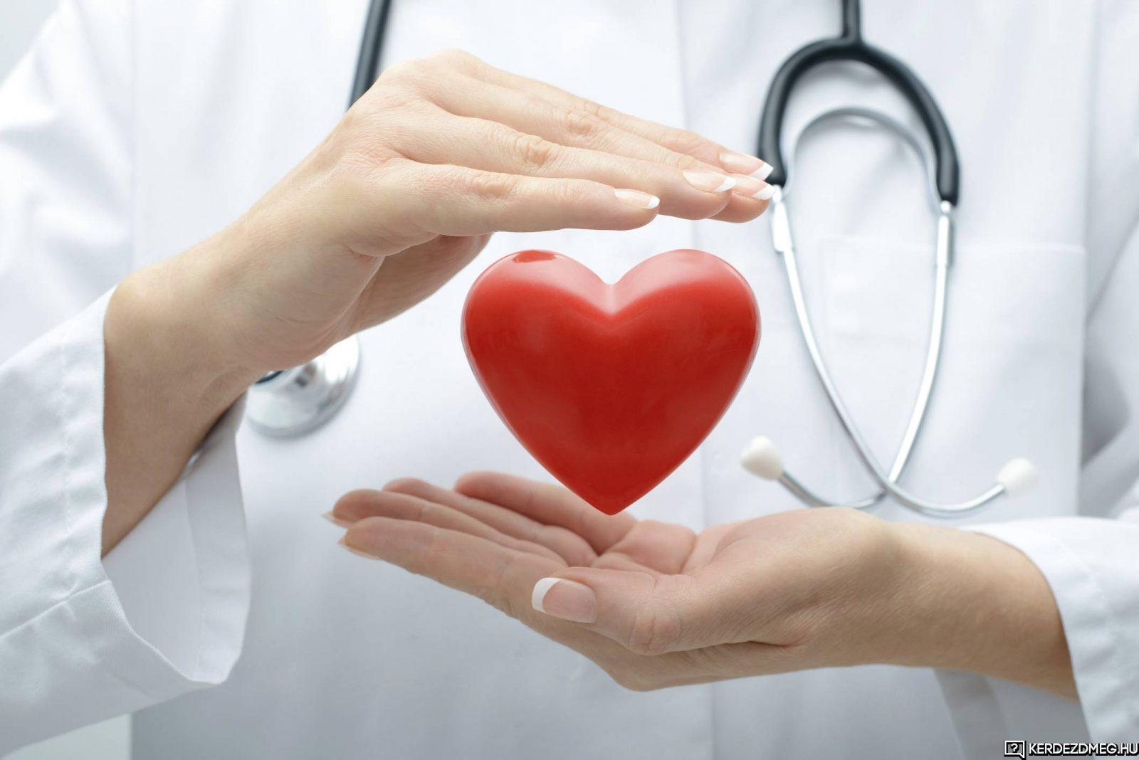 Egésség vagy egészség?