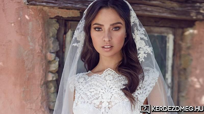 Menyasszony vagy mennyasszony? Hogyan írjuk helyesen?