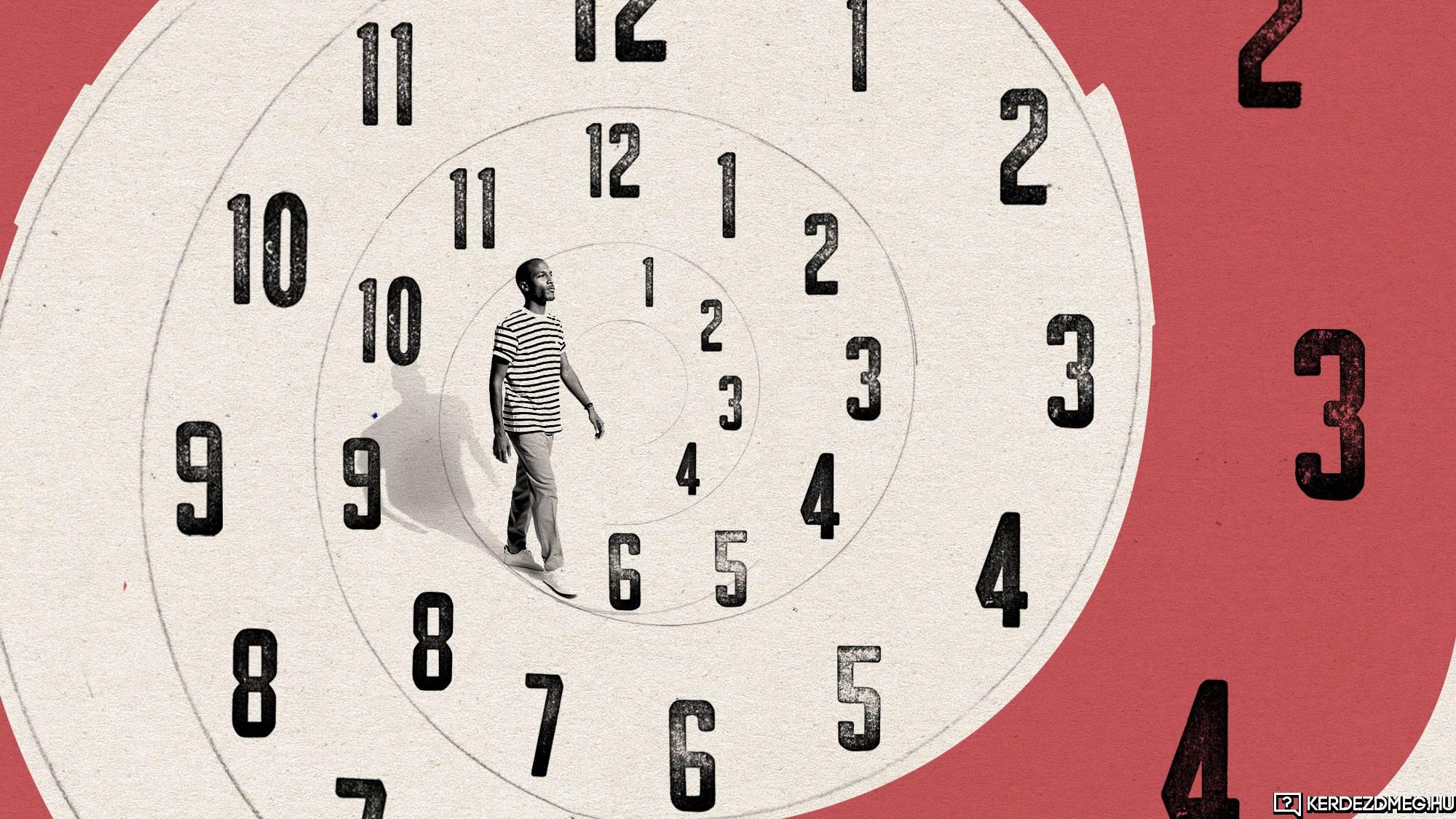 RE: Órakkor vagy órakor? Hogyan írjuk helyesen?